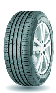 205/55R16 91 V CONTIPREMIUMCONTACT 5