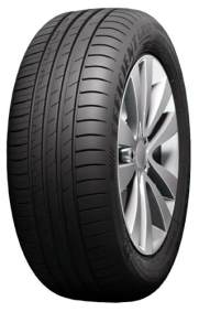 205/55R16 91 V EFFICIENTGRIP PERFORMANCE