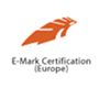 E-Mark Certification (Europe)