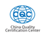 China Quality Certification Center